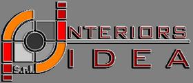 Interiors Idea