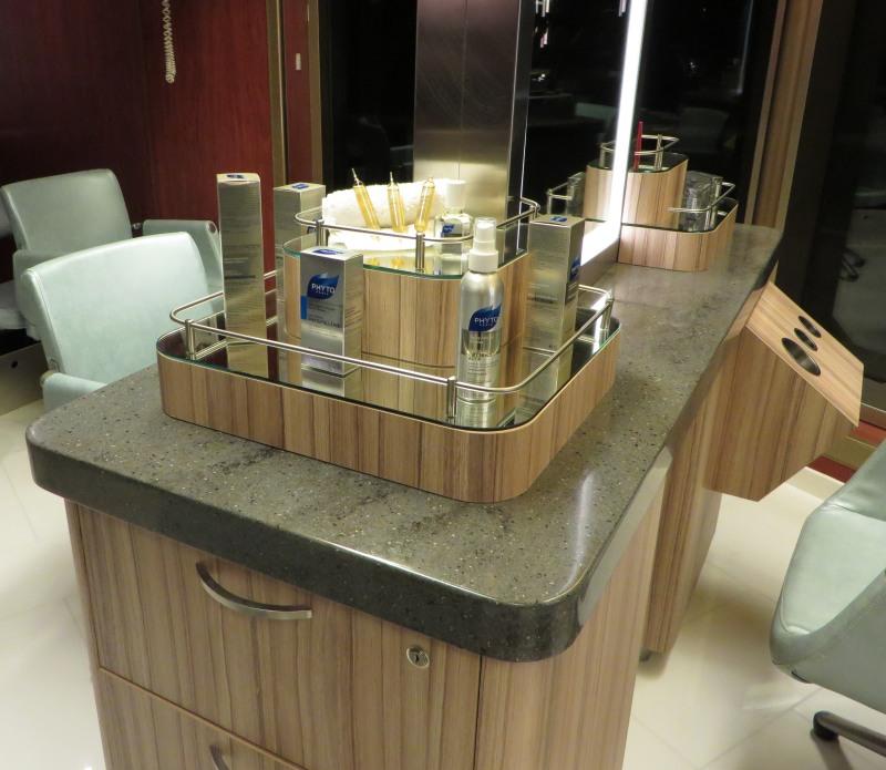 Beauty Salon 1 (2).JPG