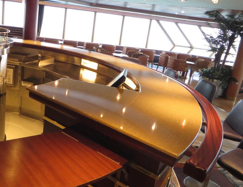 Crow's Nest Top Bar 3.JPG