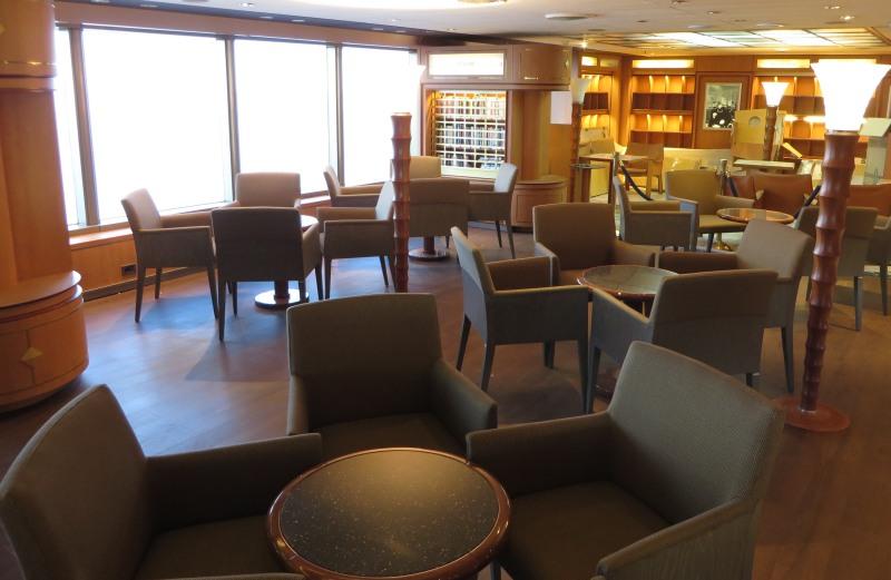 Exploration Café 1.JPG