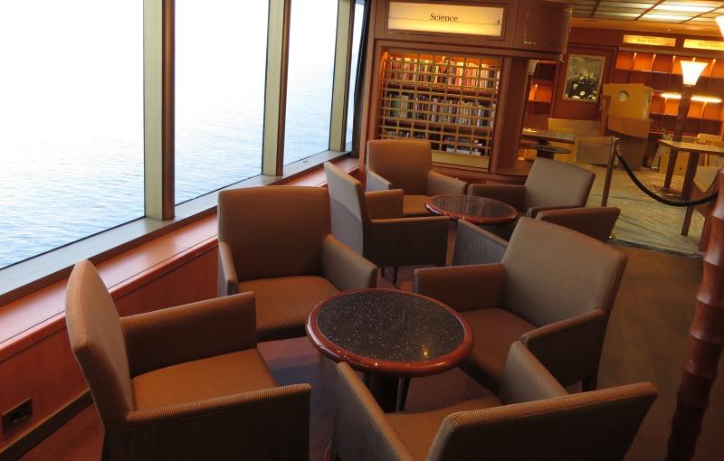 Exploration Café.JPG
