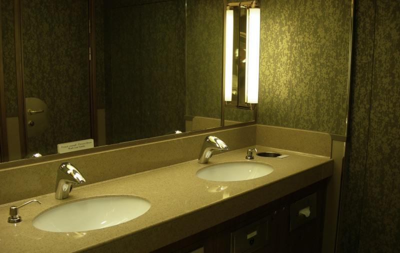 Public Toilet 2.JPG