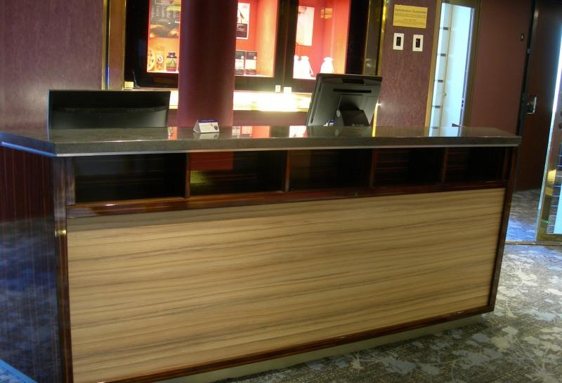 Spa Reception Desk Front.JPG