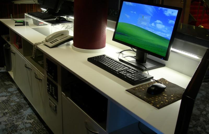 Spa Reception Desk.JPG