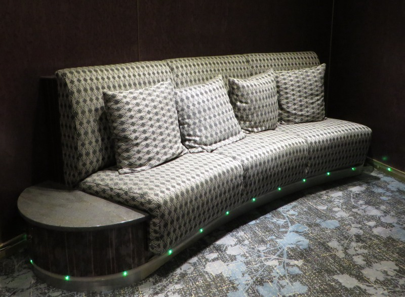 Spa reception sofa 1.JPG
