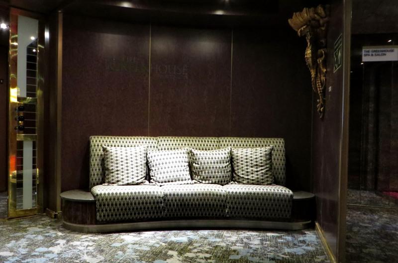 Spa reception sofa.JPG