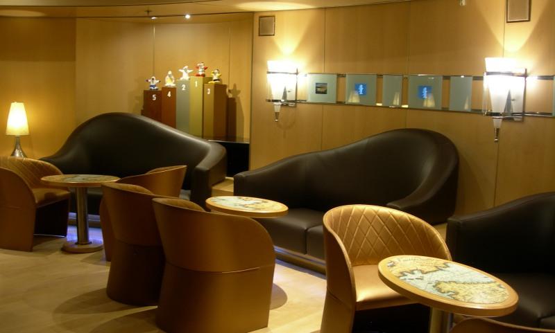 Sports Bar Banquette.JPG